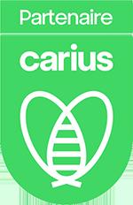 carius